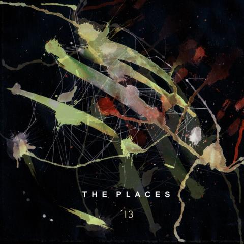 The Places - '13