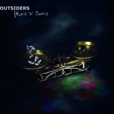 Outsiders - Pros 'n' Cons