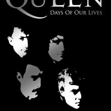 Dokument - Queen : Days of Our Lives