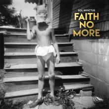 Faith No More - Sol Invictus