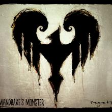 Mandrake's Monster - Regrets