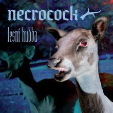 Necrocock - Lesní Hudba